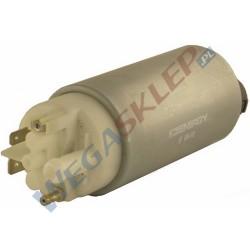 Pompa paliwa elektryczna w zbiorniku 3.5 bar