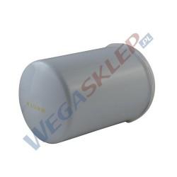 ATF filtr 10 mikronów