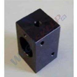 Adapter do Cambox (007935100350) 500HP Delphi