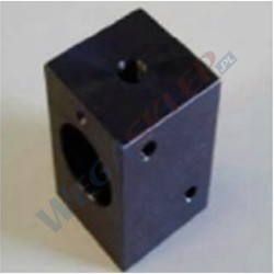 Adapter do Cambox (007935100350) John Deere Delphi