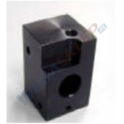 Adapter do Cambox (007935100350) Land Rover