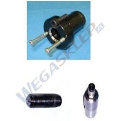 Adapter do Cambox (007935100350) Volkswagen