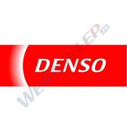 Urządzenie testowe Denso