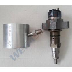Adapter do wtryskiwaczy CRIN  Cummins (Bosch 120 – 003)