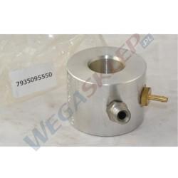 Adapter do wtryskiwaczy CRIN IVECO (BOSCH 120 054)