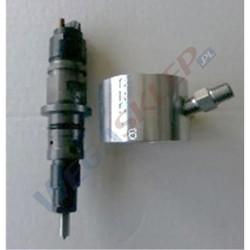 Adapter do wtryskiwaczy CRIN-Iveco (Bosch 120 157)