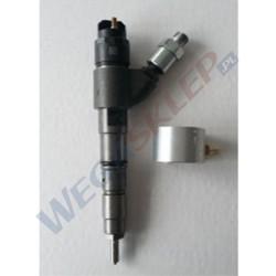 Adapter do wtryskiwaczy CRIN KHD/DEUTZ (Bosch) (BOSCH 120 067)