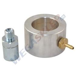 Adapter do wtryskiwaczy Bosch CRIN 4.2 0445120207/194