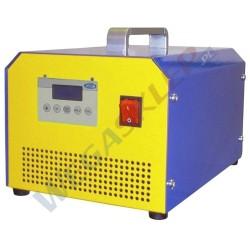 Ozonator M-MX4000