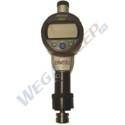 Komparator L25,4 + narzędzie do CRIN