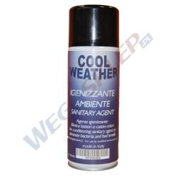 Spray do odświeżania Bio 200ml