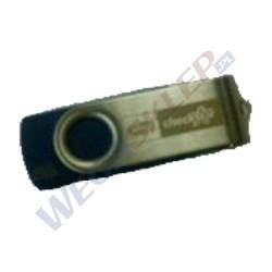 Aktualizacja bazy danych USB dla Clima Tech Top Next oraz Clima Tech Top Next Maxi