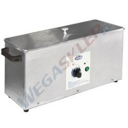 Myjka ultradźwiękowa MU-40 pojemność 4 litry