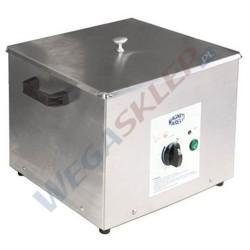 Myjka ultradźwiękowa MU-55 pojemność 5,5 litra