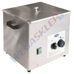 Myjka ultradźwiękowa MU-90 pojemność 9 litrów
