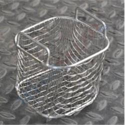 Koszyk na detale do myjki MU-100