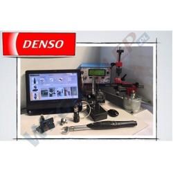 Zestaw do obsługi 3 stopnia napraw - rozszerzenie do Denso
