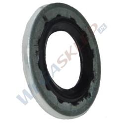 Pierścień uszczelniający do kompresora (10 sztuk)