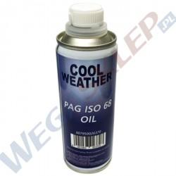Olej PAG 68 250ml