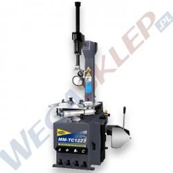 Automatyczna montażownica do opon MM-TC1223