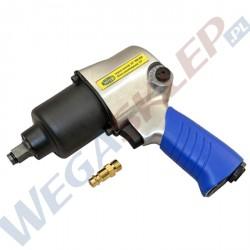"""Klucz pneumatyczny aluminiowy 1/2"""" MM-068 680 Nm"""