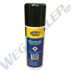 Spray do odświeżania klimatyzacji i kabiny samochodu - Granat   Lawenda 200ml