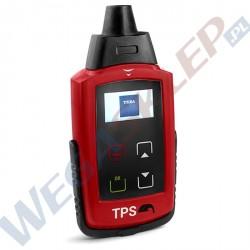 TPS- narzędzie do serwisowania ogumienia