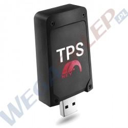 TPS Key do urządzeń diagnostycznych