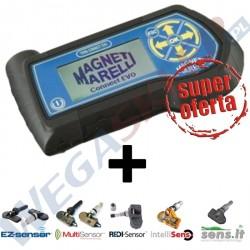 Magneti Marelli TPMS Connect EVO