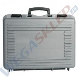 Texa UNIProbe walizka na pozycje 3901617, 3901616