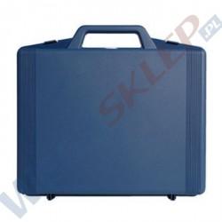 Texa UNIProbe standardowe hydrauliczne wyposażenie w walizce