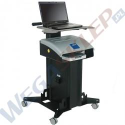 Texa wózek do urządzeń diagnostycznych   ECO STATION