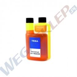 Texa barwnik UV z miarką