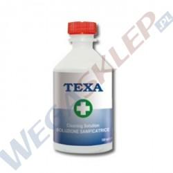 Texa 12 butelek roztworu czyszczącego TEXA dla AIR+