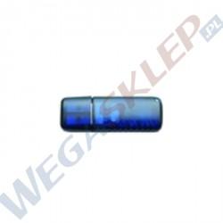 Texa klucz Bluetooth USB
