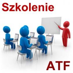 Szkolenie ATF