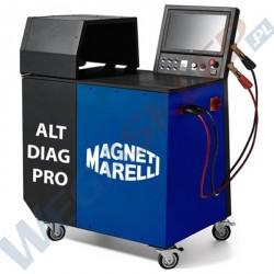 Alt Diag Pro stół do testowania alternatorów i rozruszników