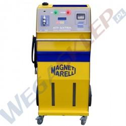 ATF Extra automat do dynamicznej wymiany oleju w automatycznych skrzyniach biegów + SZKOLENIE