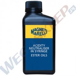 Neutralizator do olejów mineralnych 150 ml