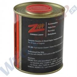 Płyn czyszczący do Es20/Es3 285ml