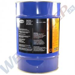 Płyn czyszczący do Es20/Es3 25L