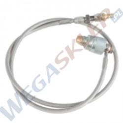 Zestaw adapterów do czyszczenia DPF do urządzenia ES 3
