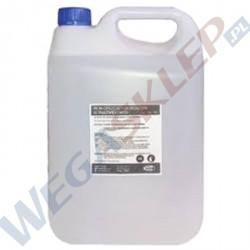 Płyn czyszczący do myjki ultradźwiękowej  4L (Proporcje 1:10)