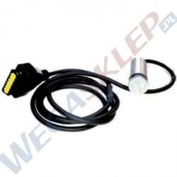 Czujnik piezoelektryczny RPM (opcja do 007935900320)