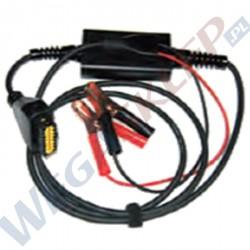 Czujnik indukcyjny RPM (opcja do 007935900320)