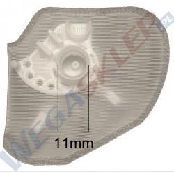 Filtr pompy paliwa 11mm GS00024