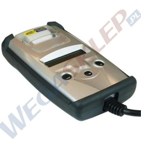 magneti marelli battery tester basic 007950006910. Black Bedroom Furniture Sets. Home Design Ideas