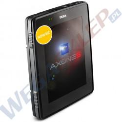 Texa Axone 5