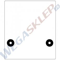 ADAS - Zestaw podstawowy do kalibracji telekamer w samochodach osobowych