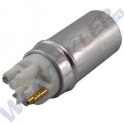Pompa paliwa elektryczna do MERCEDES-BENZ